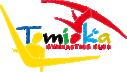 トミオカ体操スクール