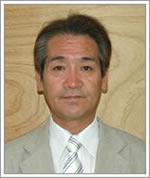 トミオカ体操スクール会長